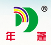 Nanjing earth frozen Food Co., Ltd