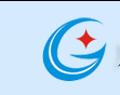 Guangdong Guangxing Gas Co., Ltd